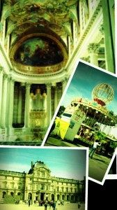Collage_20111003-214236