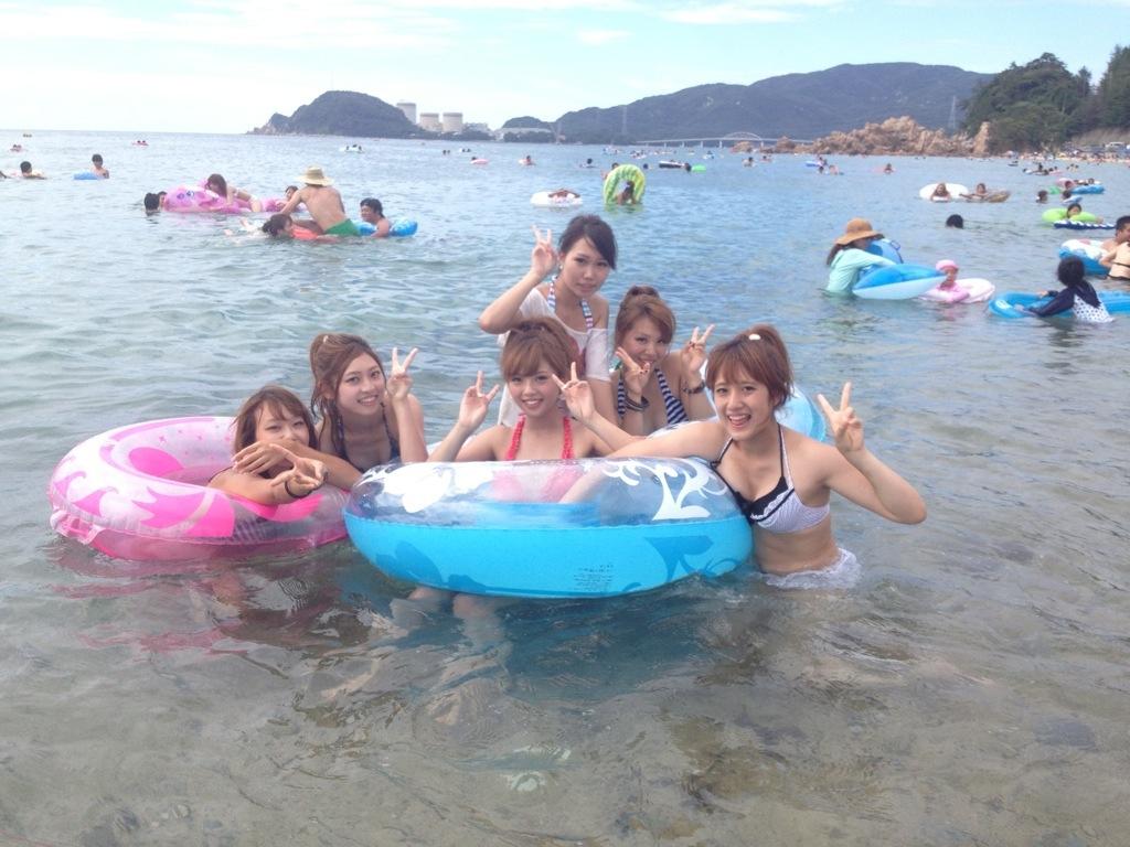 http://blog.misscam.tv/doshisha/mizuki_ebihara/wp-content/uploads/2012/08/IMG_6948.jpg