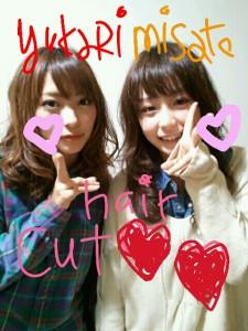 rakugaki_20111111_0001