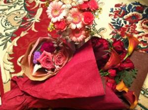 11.20.flower